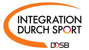 """Intensivseminar """"Fit für die Vielfalt – Sport interkulturell"""" (08.-10.11.2019 an der Sportschule Schöneck)"""