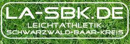 Neuer Internetauftritt des Schwarzwald-Baar-Kreises