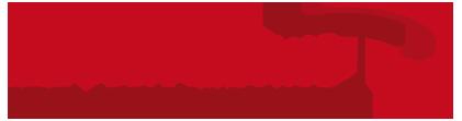 INDOOR MEETING freut sich auf Kugelstoß-Weltmeister David Storl