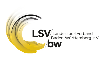 Landessportverband erhält vom Land Fördermittel für Flüchtlingsarbeit