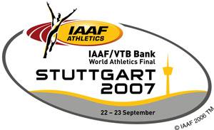 Mit dem WLV zum Weltfinale der Leichtathletik - Sonderkonditionen für Vereine