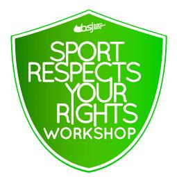 Kostenloser Workshop rund um die Themen Kinderschutz und Prävention sexualisierter Gewalt im Sport