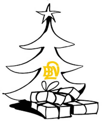 Öffnungszeiten der Geschäftsstelle über Weihnachten
