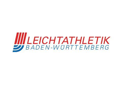 Kampfrichterlehrgang Schiedsrichter Bahn