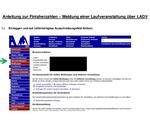 Anleitung_zur_Finisherzahlen-Meldung.pdf