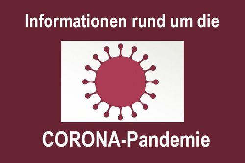 Aktuelle Corona-Regelungen für den Sport in Baden-Württemberg