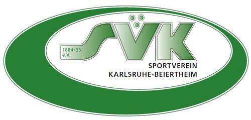 Abteilung Leichtathletik des SVK Beiertheim ab 01.01.2016 wieder Mitglied der LG Region Karlsruhe