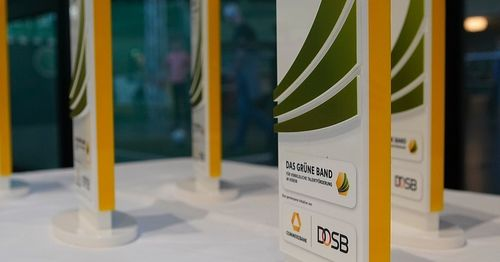 Bewerbungsstart: 5.000 Euro für herausragende Nachwuchsarbeit im Sportverein