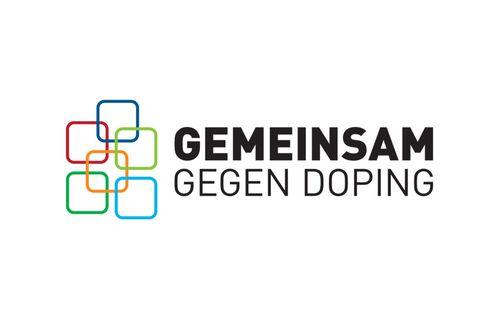 Jugend-Podcast CallRoom: Spannende Einblicke zum Thema Doping-Prävention