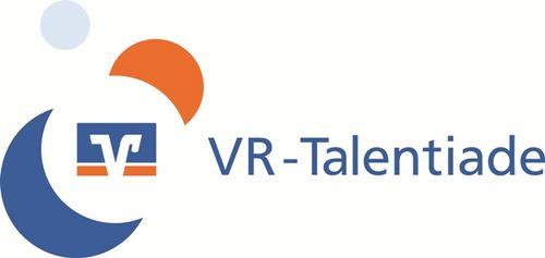 VR-Talentiade am 29.04.2016 beim SV Karlsruhe Beiertheim