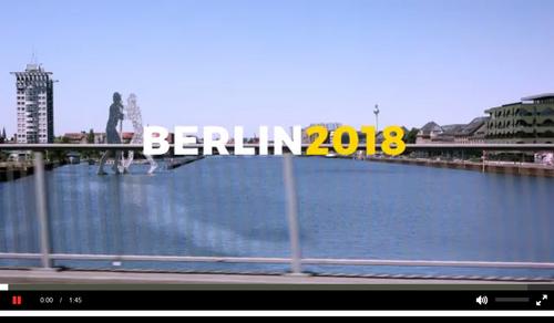 BEM2018 Imagefilm