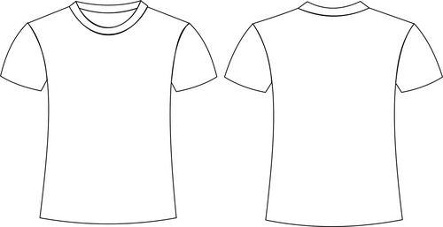 Türchen 17 – Jugendshirt 2021