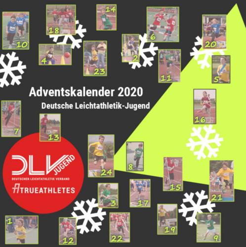 DLV-Praxis-Adventskalender 2020