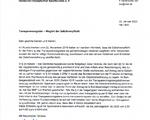 Rundschreiben_-Transparenzregister_-_Wegfall_der_Gebuehrenpflicht.pdf