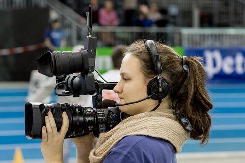 ARD/ZDF und DLV einigen sich auf neuen TV-Vertrag
