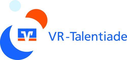 Auf zur VR-Talentiade 2016!
