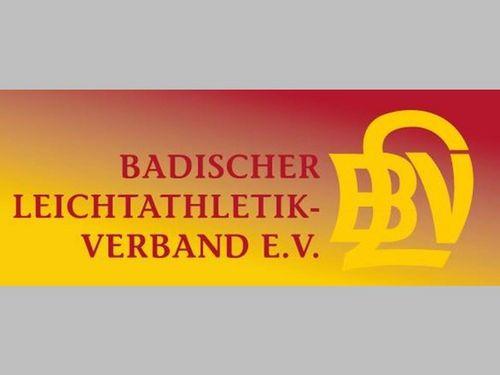 Tagesordung für den 23. ordentlichen BLV-Verbandstag veröffentlicht