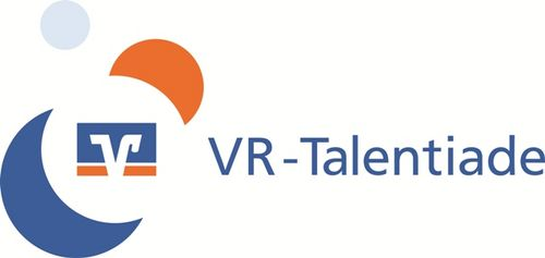 VR-Talentiade Baden-Finale am 8. Juli 2017 in Rheinau/Freistett