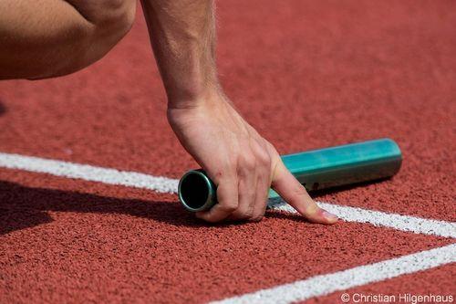 LADV-Ausschreibungen für die noch offenen Deutsche Meisterschaften 2020 veröffentlicht
