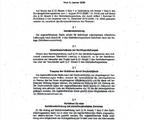 Anlage_-_Rundschreiben_Transparenzregister_-Wegfall_der_Gebuehrenpflicht.pdf