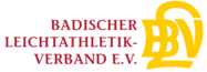 Badischer Leichtathletik-Verband e.V.