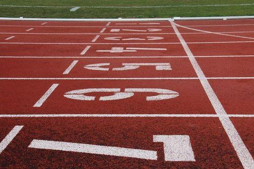 Terminplanung für die Late-Season der Leichtathletik in Baden-Württemberg steht vor dem Abschluss