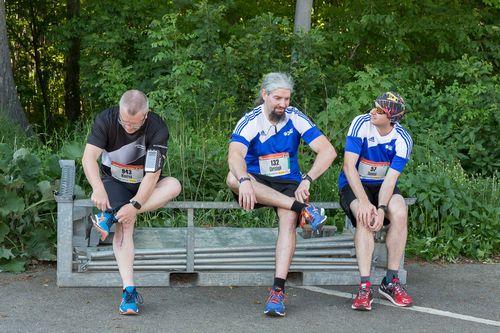 Virtual BW-Running: Anmeldestart am 1. September
