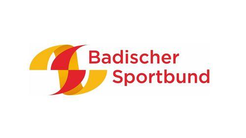 Informationsveranstaltung zum Leistungssport am 3. Februar 2020 in Karlsruhe