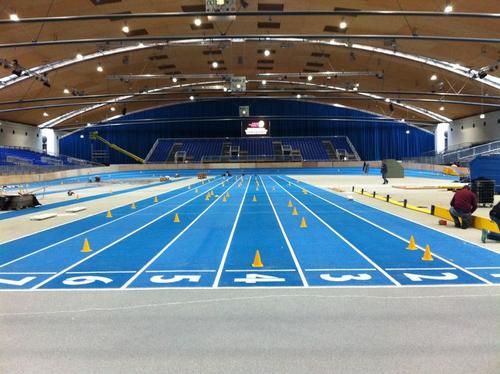 Deutsche Topathleten nutzen Rahmenwettbewerbe zur Einstimmung auf Leichtathletik-Highlights
