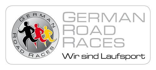Nachwuchs-Laufcup-Finale als Prolog des Berlin-Marathon