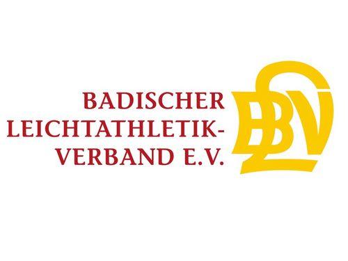 Offener Brief von BLV-Präsident Philipp Krämer zur derzeitigen Situation im Sport