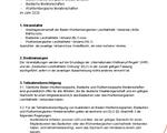 Allgemeine_Ausschreibungsbestimmungen_2020_Leichtathletik_BW_final.pdf